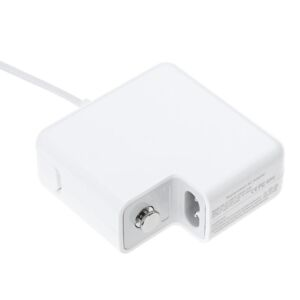 Jual Magsafe 85watt - Charger Macbook