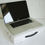 jual macbook second