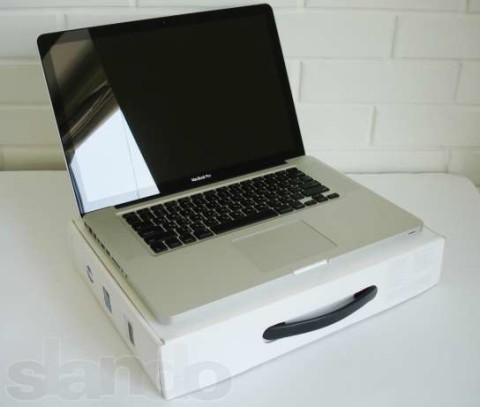 98918969_1_644x461_kupit-macbook-pro-15-2012-md-103-kiev_rev001