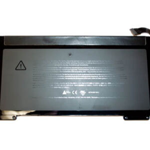 Jual Battery MacBook Air 13 - A1237