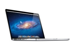 Apple-MacBook-Pro-MD101LLA-image-1