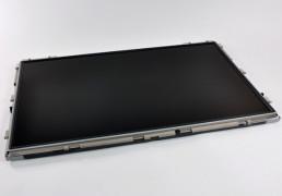 Jual LCD iMac 21.5 inch 2010-2012