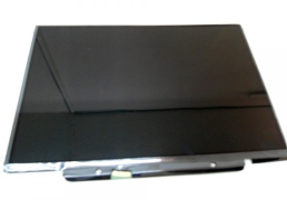 Jual LCD MacBook Air 13 inch A1237