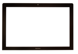 Glass Frame MacBook 13 inch A1280