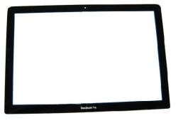 Glass Screen MacBook Pro 13 inch A1278
