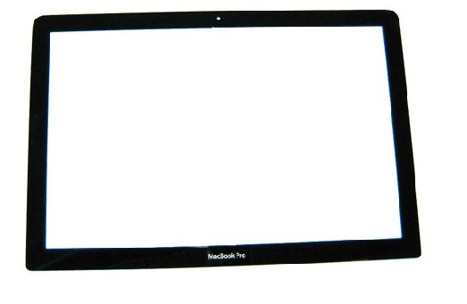 Glass Screen MacBook Pro 13 inch A1278