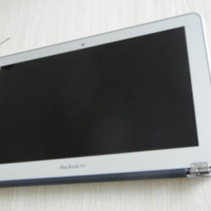 Screen Assembly MacBook Air 13 inch A1369