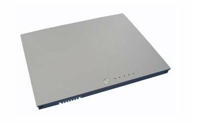Jual Batere MacBook Pro 15 inch A1175