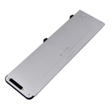 Jual Battery MacBook Pro 15 - A1281