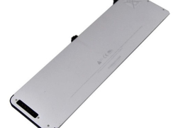 Jual Battery MacBook Pro 15 - A1281