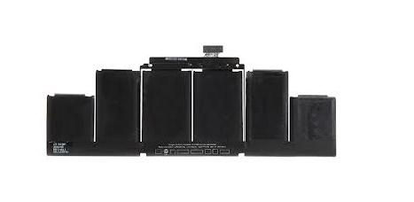 Battery MacBook Pro 15″ Retina™ Display A1398