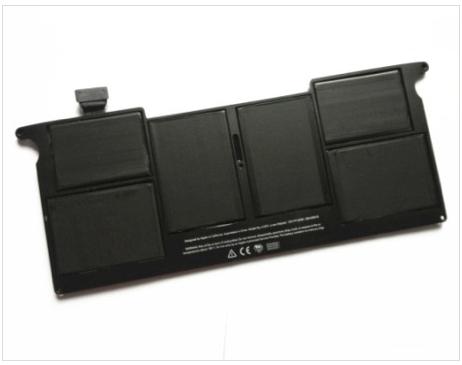 Jual Battery MacBook Air 11 inch - A1375