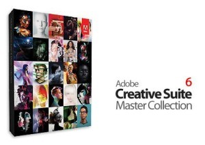 Jasa install ORIGINAL Adobe Master Collection CS6