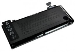 Jual Battery MacBook Pro 13 inch A1278-A1322