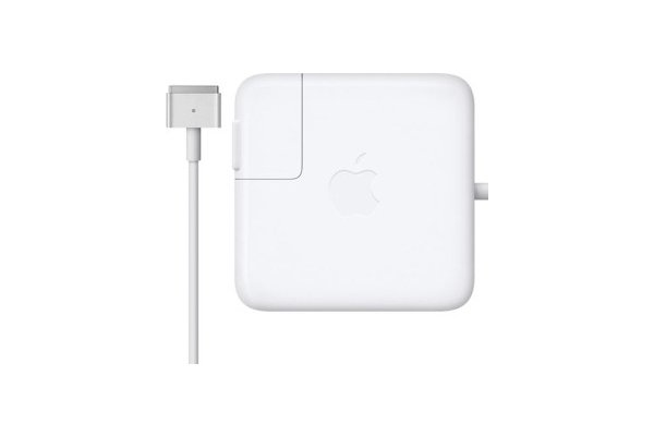 Magsafe2 85 watt MacBook Pro Retina Display