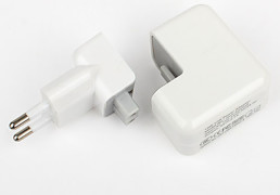 eu-plug-dual-usb-port-travel-ac-charger-adapter-with-led-light-for-ipad-iphone-and-ipod-110v-240v-2-1a_pmiiiy1342750308758
