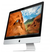 JUAL New iMac 21inch MD093