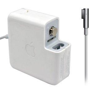 MagSafe 45 watt MacBook Air