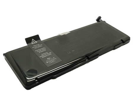 Battery MacBook Pro 17 inch A1383