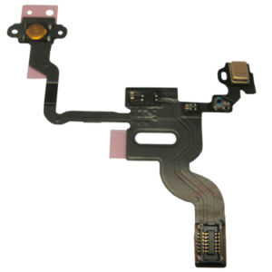Jual Flex Power Cable For iPhone 4