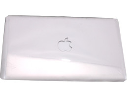 Front Case MacBook White 13 inch A1342