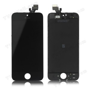 LCD Assembly iPhone 5