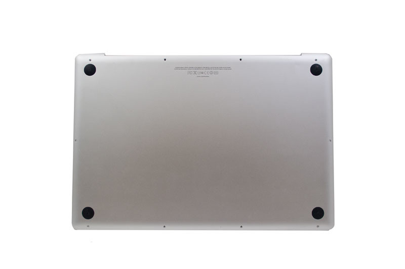 Bottom Case MacBook Pro 15 inch A1286