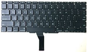 Keyboard MacBook Air 11 inch A1465