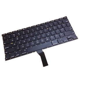 Keyboard MacBook Air 13 inch A1369