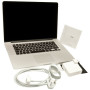 JUAL MacBook Pro Second 15 inch Retina Display SSD 512 MC976