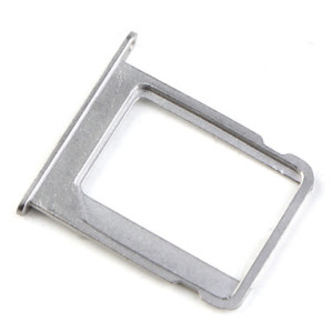 Original SIM Tray iPhone 4 - 4S