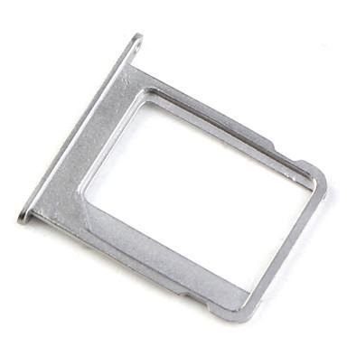 Original SIM Tray iPhone 4 - 4S