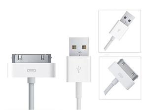 /Users/aa_ilham/Desktop/5632449_20130917054455.jpg /Users/aa_ilham/Desktop/apple-iphone-5-back-cover-(black),50a8d7985b648.jpg /Users/aa_ilham/Desktop/Cablu-de-date-GT-Iphone-3G-4-alb.jpg /Users/aa_ilham/Desktop/iphone-5-silver-white-rear-back-cover-housing-enclosure-original-3219-p.jpg /Users/aa_ilham/Desktop/138977_20130708013003.jpg /Users/aa_ilham/Desktop/8027160479_da889962c0_z.jpg /Users/aa_ilham/Desktop/cable_lightning_seiko_blanco_3m.jpg /Users/aa_ilham/Desktop/iphone-4-money-shot2-full.jpg /Users/aa_ilham/Desktop/iphone5battery-1.jpg /Users/aa_ilham/Desktop/Jual Back Camera iPhone 5 Original.jpg /Users/aa_ilham/Desktop/130689_20130524011041.jpg /Users/aa_ilham/Desktop/7987727575_0c35b408a3_z.jpg /Users/aa_ilham/Desktop/C9490494-EBB0-42C5-803F-7ECE2AE32610-2477-000001A8AC2F0840_zpsb0b5941a.jpg /Users/aa_ilham/Desktop/IMG-20120509-01128.jpg /Users/aa_ilham/Desktop/iphone5-lcd-white.JPG /Users/aa_ilham/Desktop/03190B20-D329-4E8A-8E88-634819463B30-2477-000001AAE803693B_zpsab024a47.jpg /Users/aa_ilham/Desktop/3308545307u_2x424x360f.jpg /Users/aa_ilham/Desktop/blood.jpg /Users/aa_ilham/Desktop/I5-977-1.jpg /Users/aa_ilham/Desktop/iphone4whiteassem-500x500.jpg /Users/aa_ilham/Desktop/800px-Lightning_to_USB_Cable.jpg /Users/aa_ilham/Desktop/3308545307u_1x424x360f.jpg /Users/aa_ilham/Desktop/bfe059838e51d101fa2e7036df4b3928.jpg /Users/aa_ilham/Desktop/gold.jpg /Users/aa_ilham/Desktop/iPhone4sMidframeMiddleFrameBoardSi595136.jpg /Users/aa_ilham/Desktop/529CCF06-D263-4A38-B741-67619CE7EF61-16042-000007BB4A904984.jpg /Users/aa_ilham/Desktop/3308545307u_0x424x360f.jpg /Users/aa_ilham/Desktop/apple-macbook-pro-md101-i5-25ghz-4gb-500gb-133-2012_MLA-F-3140899347_092012.jpg /Users/aa_ilham/Desktop/F9B05D3A-CBD0-48E3-AFD7-8AF615A50BD0-2147-000000A034650417_zpsf3260e67.jpg /Users/aa_ilham/Desktop/iphone4_ChargerPort.jpg /Users/aa_ilham/Desktop/046F512D-E38A-4469-9276-5D8B1765B015-2147-0000009F7C148588_zps0c7c05df.jpg /Users/aa_ilham/Desktop/1361291539_483903304_1-Pictures-of-