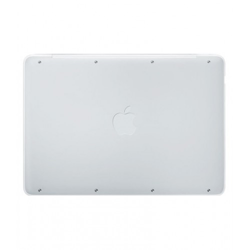 Jual Bottom Case MacBook White unibody 13 inch A1342