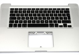 Top Case MacBook Pro 15 inch A1286