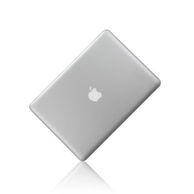 FRONT CASE MACBOOK PRO 15 INCH A1286