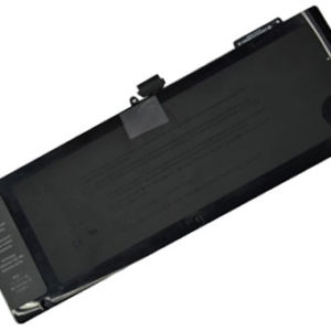 Jual Battery MacBook Pro 15 inch