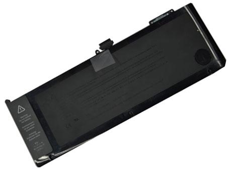 Jual Battery MacBook Pro 15 inch
