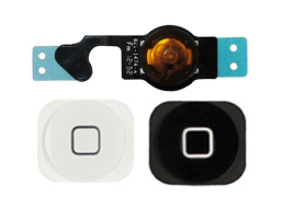 iPhone-5-Home-Button-flex