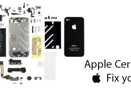 iPhone-repair-Tallahassee