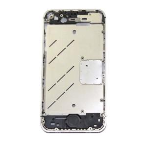 iPhone4sMidframeMiddleFrameBoardSi595136