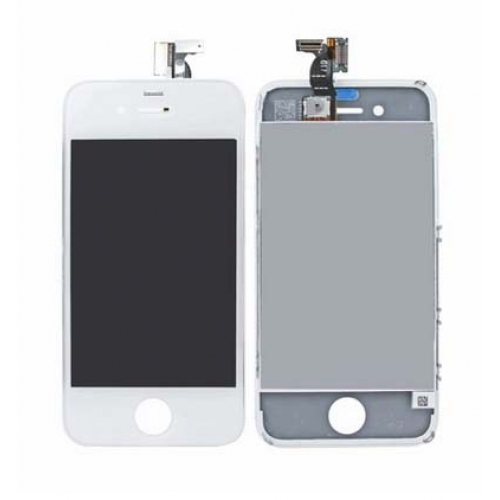 LCD Assembly iPhone 4S ORIGINAL