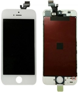 Jual LCD Assembly iPhone 5s original