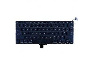 Keyboard MacBook Air 11inch A1370