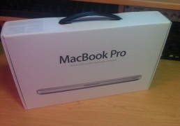 mac-book-pro-impecable_MLM-O-3331528621_102012
