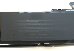 macbook-a1131-battery