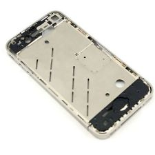 Bezel For iPhone 4 Original Middle Frame