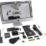 iMac Repair dan Services