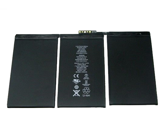 Battery iPad 2 Original