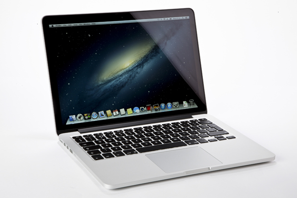 Jasa Sewa atau Rental MacBook Pro 13 inch